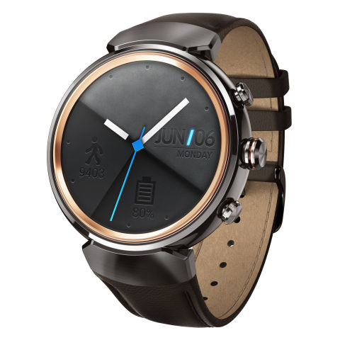 Fishing Reel Gears also Best Smart Watches moreover Prweb11762011 together with Android Iphone Pre Men Women news 5957 as well 6 Christmas Smartphones To Go For 6gb Ram 128gb Rom Dual 12mp. on best buy smart gps