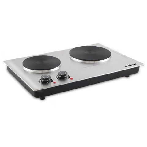 cusimax double hot plate - Electric Stoves For Sale