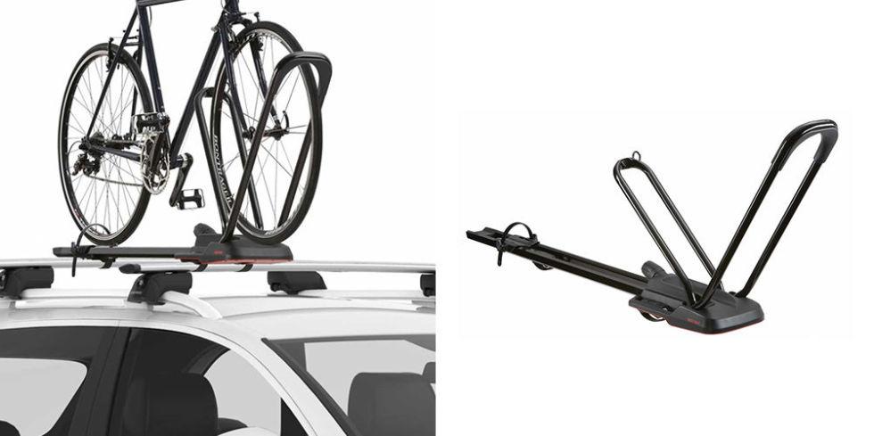 Yakima HighRoad Rooftop Bike Rack