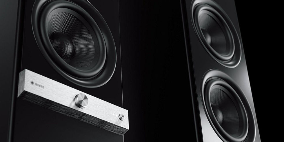 Good Floor Speakers Are An Essential Part Of Any High Quality Home Audio Setup Weve Rounded Up Some The Best Options Available Today Ranging From