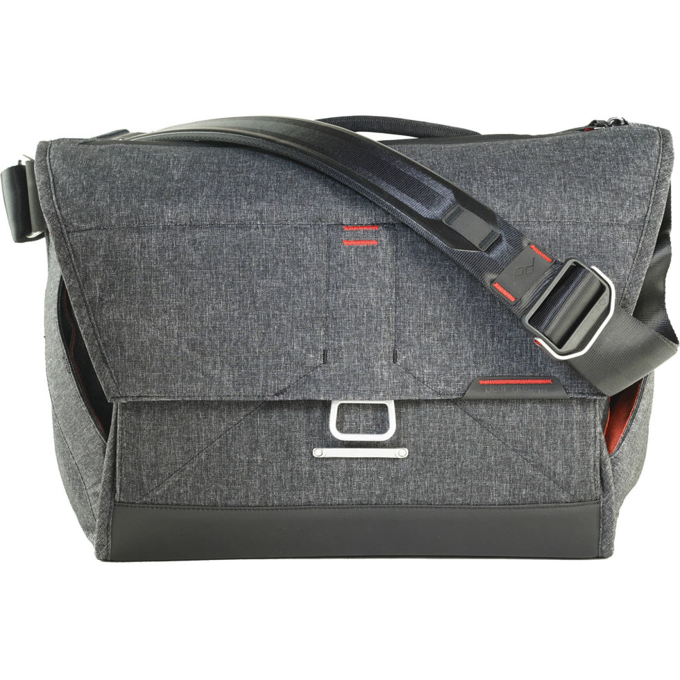 15 Best Laptop Messenger Bags in 2017 - Stylish Laptop Bags and ...