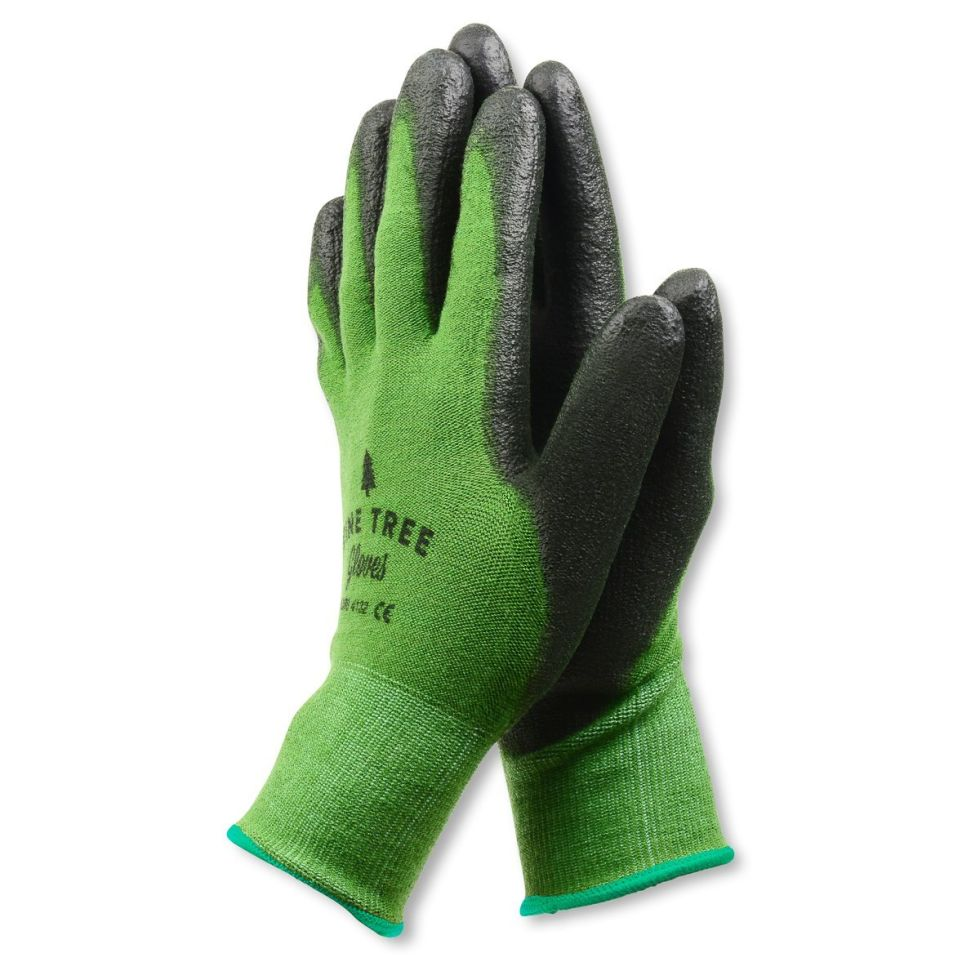 Mens gloves next - 11 Best Gardening Gloves In 2017 Reviews Of Rubber And Leather Gardening Gloves