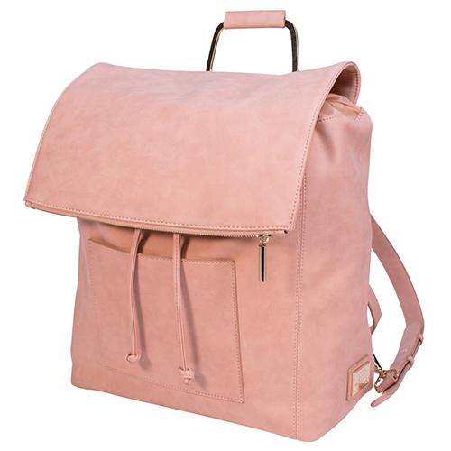 Designer Diaper Bags : Best designer diaper bags for stylish