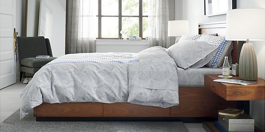 storage beds. 12 Best Storage Beds of 2017   Platform Storage Beds and Bed Frame