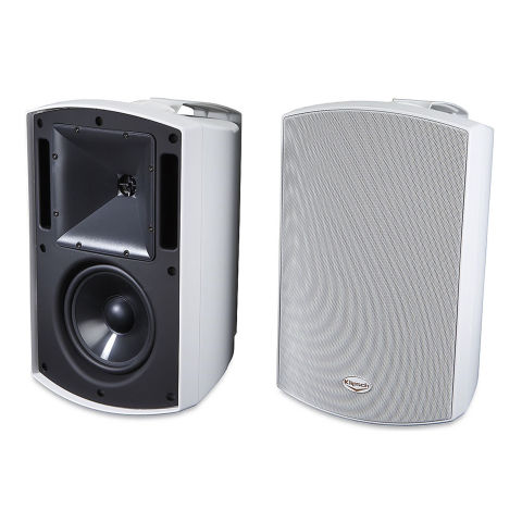 yamaha outdoor speakers. klipsch aw-650 outdoor speakers yamaha
