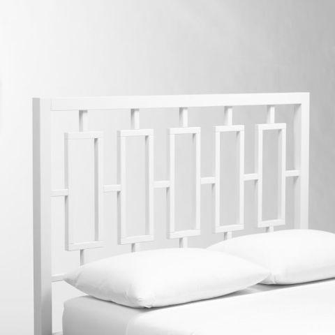 10 Best Wooden Headboards In 2018 Bed Headboards For