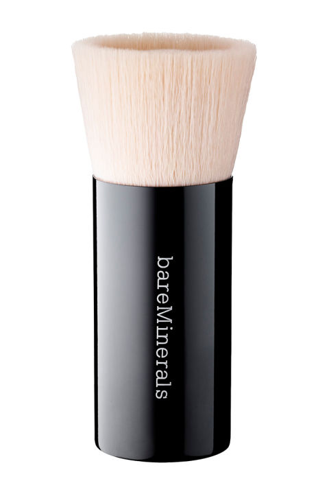 10 Best Foundation Brushes for 2017 - Makeup Brushes for Liquid ...