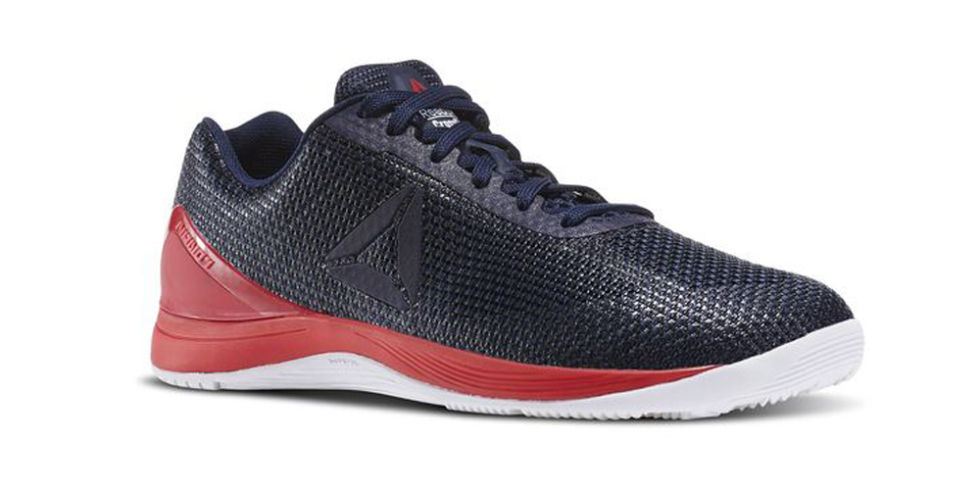 reebok crossfit shoes high top. reebok crossfit nano 7 shoes (men\u0027s) crossfit high top