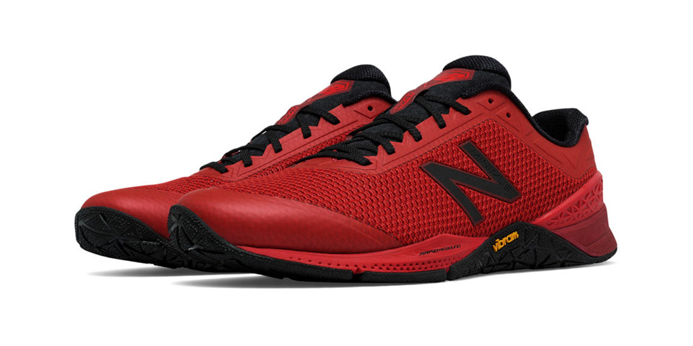 11 best crossfit shoes for 2018 crossfit shoes