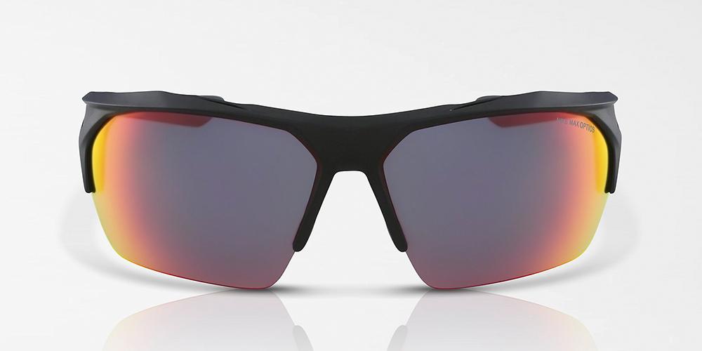 best sunglasses for women 2017 | Shopping Center | 1000 x 500 jpeg 144kB