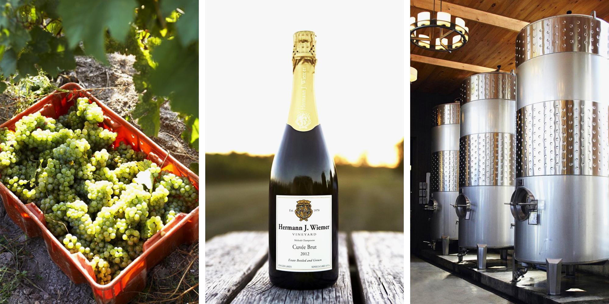 12 Best Wineries In Ny Near Me 2018 S Top Wine Tastings