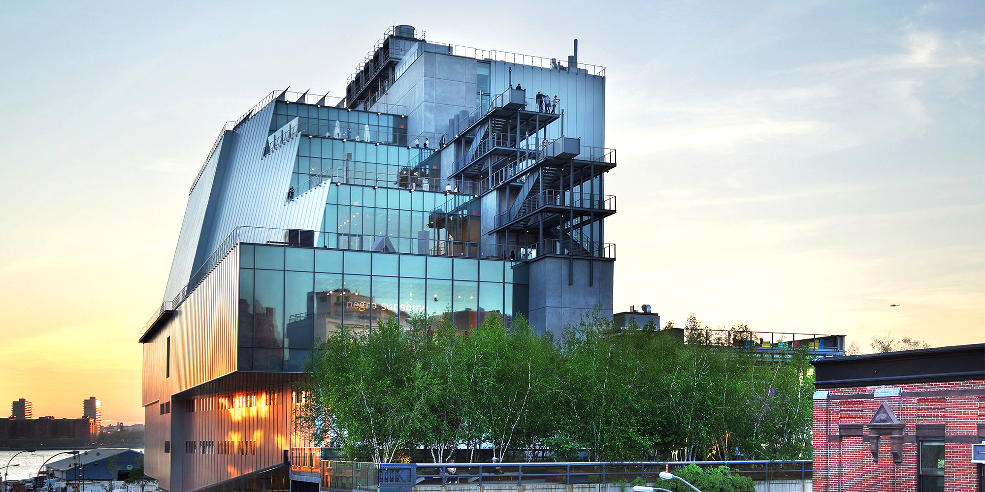 10 Best Nyc Museums To Visit In 2018 Famous Art Museums