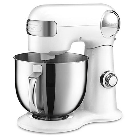 9 Best Stand Mixers To Buy In 2018 Kitchenaid Amp Hamilton