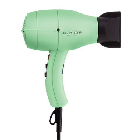 Harry Josh Pro Tools Pro Dryer 2000