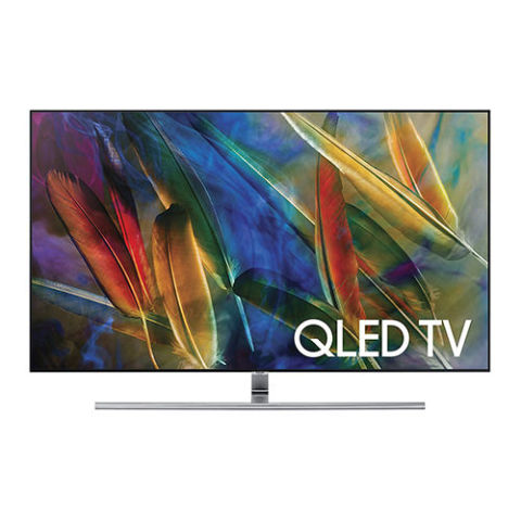 Father day tv deals 2018