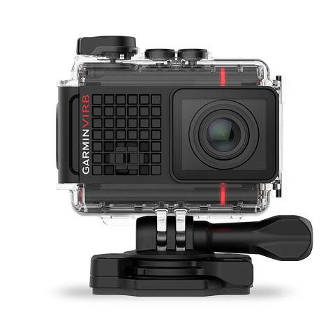 15 Best Action Cameras in 2018 - 4K, GoPro & Waterproof Action ...