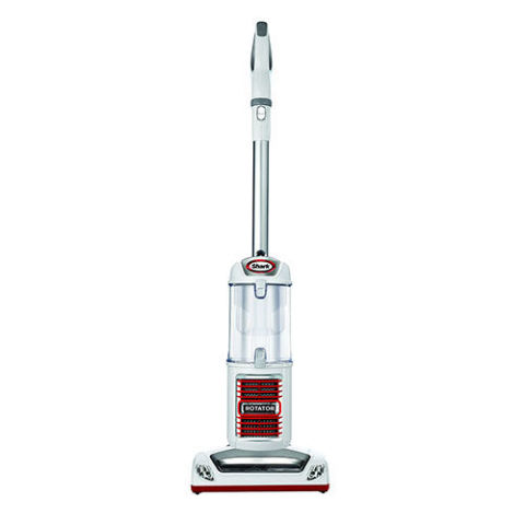 Life Of Information Top 10 Vacuum Cleaners 2017