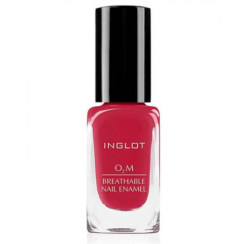buy inglot