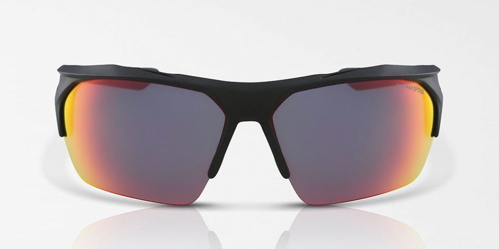 Superhuman Vision - Sports Sunglasses