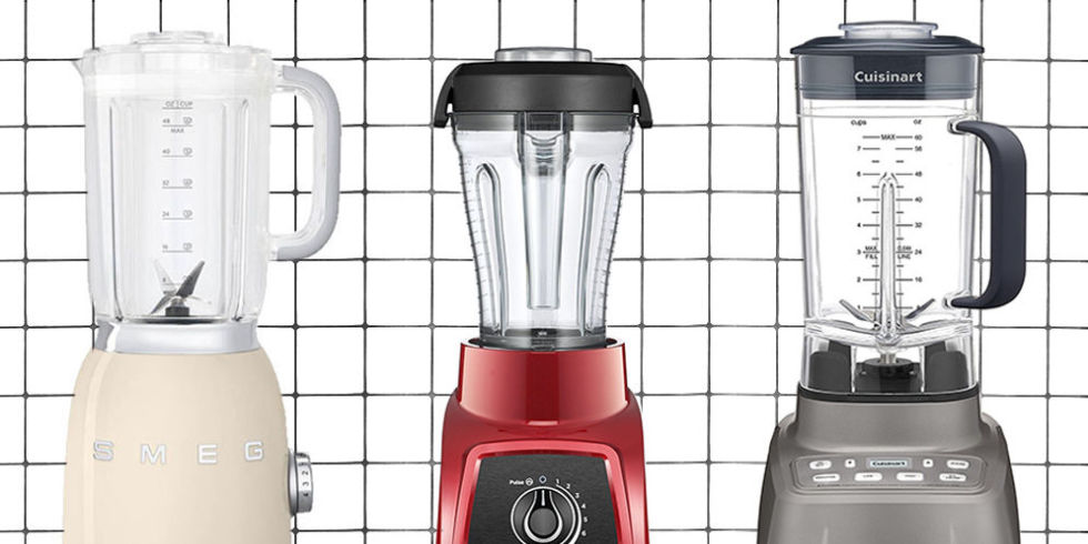 Image result for top rated blenders