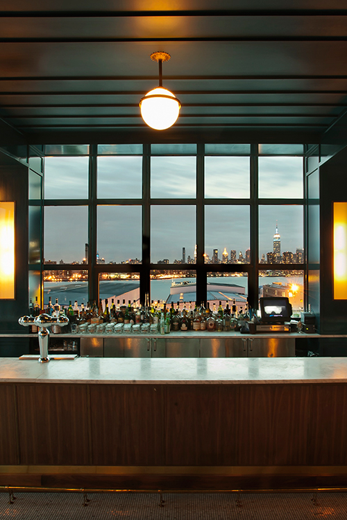 Fun Things To Do Near Hell S Kitchen