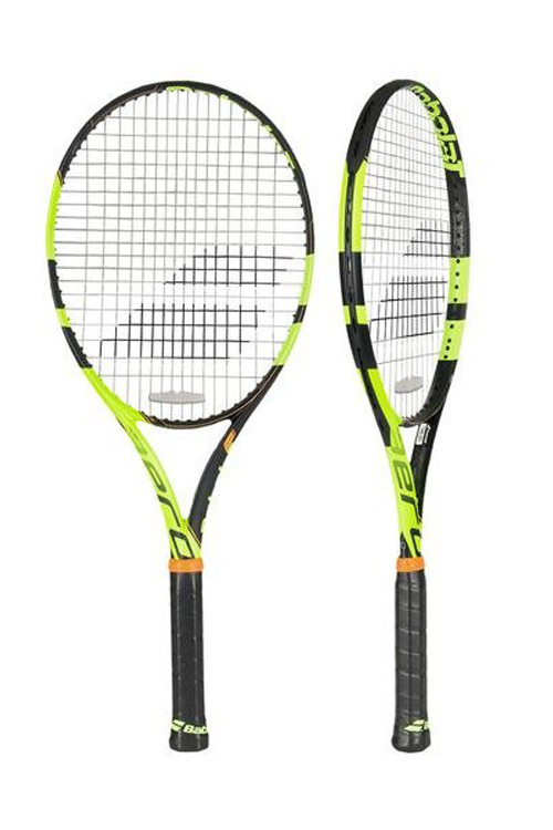 11 Best Tennis Racquets 2017 Top Tennis Racquets At