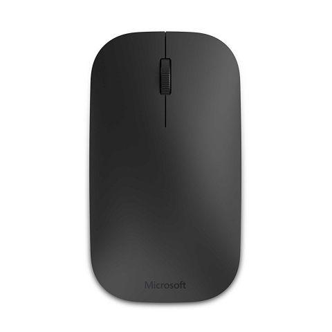 Microsoft Designer Bluetooth Mouse
