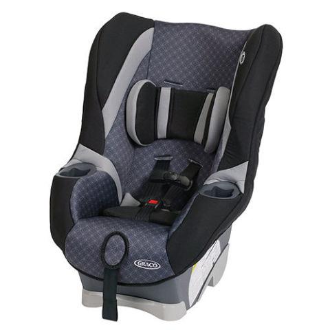 Top Rated Rear Facing Toddler Car Seat