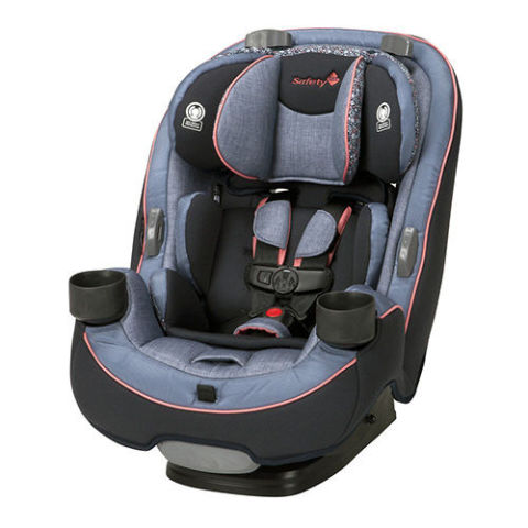 9 best toddler car seats for 2018 reviews on car seats for toddlers kids. Black Bedroom Furniture Sets. Home Design Ideas