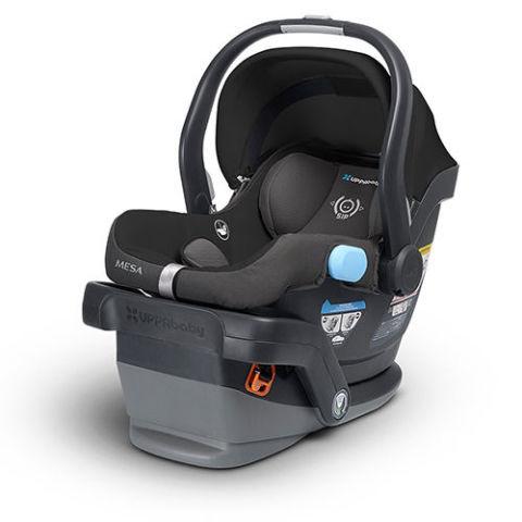 11 best infant car seats for 2018 safest car seats for your baby. Black Bedroom Furniture Sets. Home Design Ideas