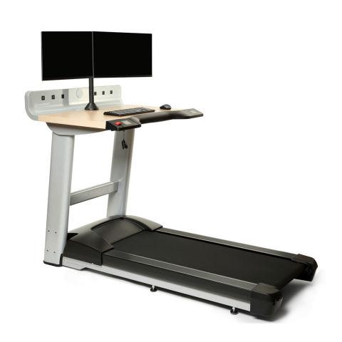 11 Best Treadmill Desks in 2018 Walking Desk Treadmills and Work