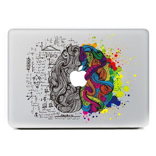 16 Best Laptop Stickers For 2018 Cool Stickers And Skins