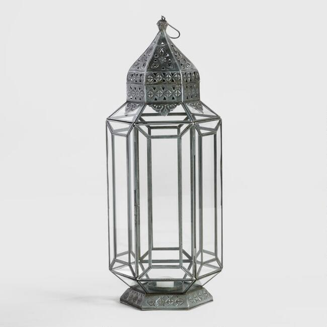 Outdoor Post Lights India: 11 Best Candle Lanterns For 2018