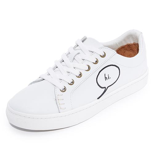Best Football Hooligan Shoes