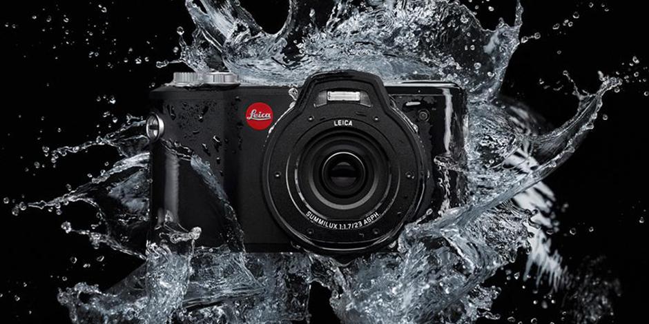 7 Best Waterproof Cameras for 2017 - Waterproof and Underwater ...