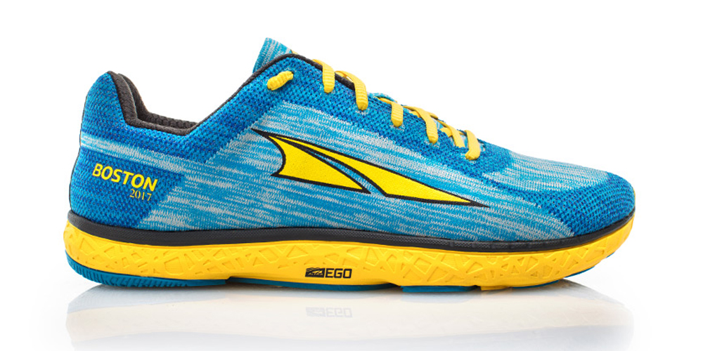 15 Best Running Shoes For Men In Summer 2017 Top Rated