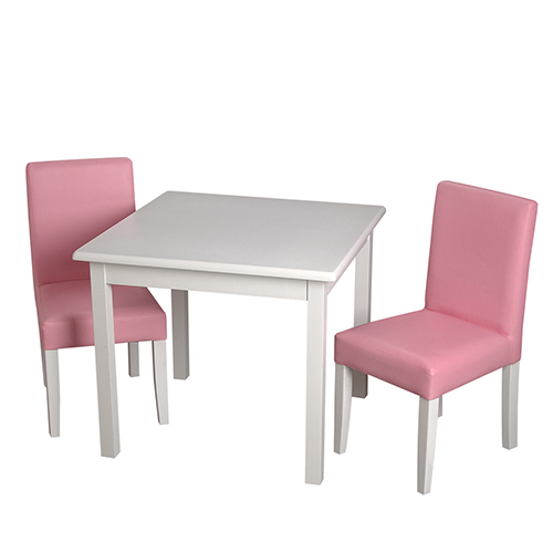 17 Best Kids Tables and Chairs in 2017 Childrens Table and Chair – Chair and Table for Kids