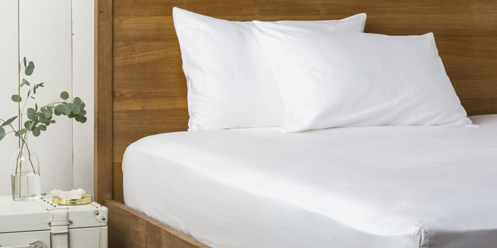 17 Best Bed Sheets To Buy 2017 Reviews For Egyptian