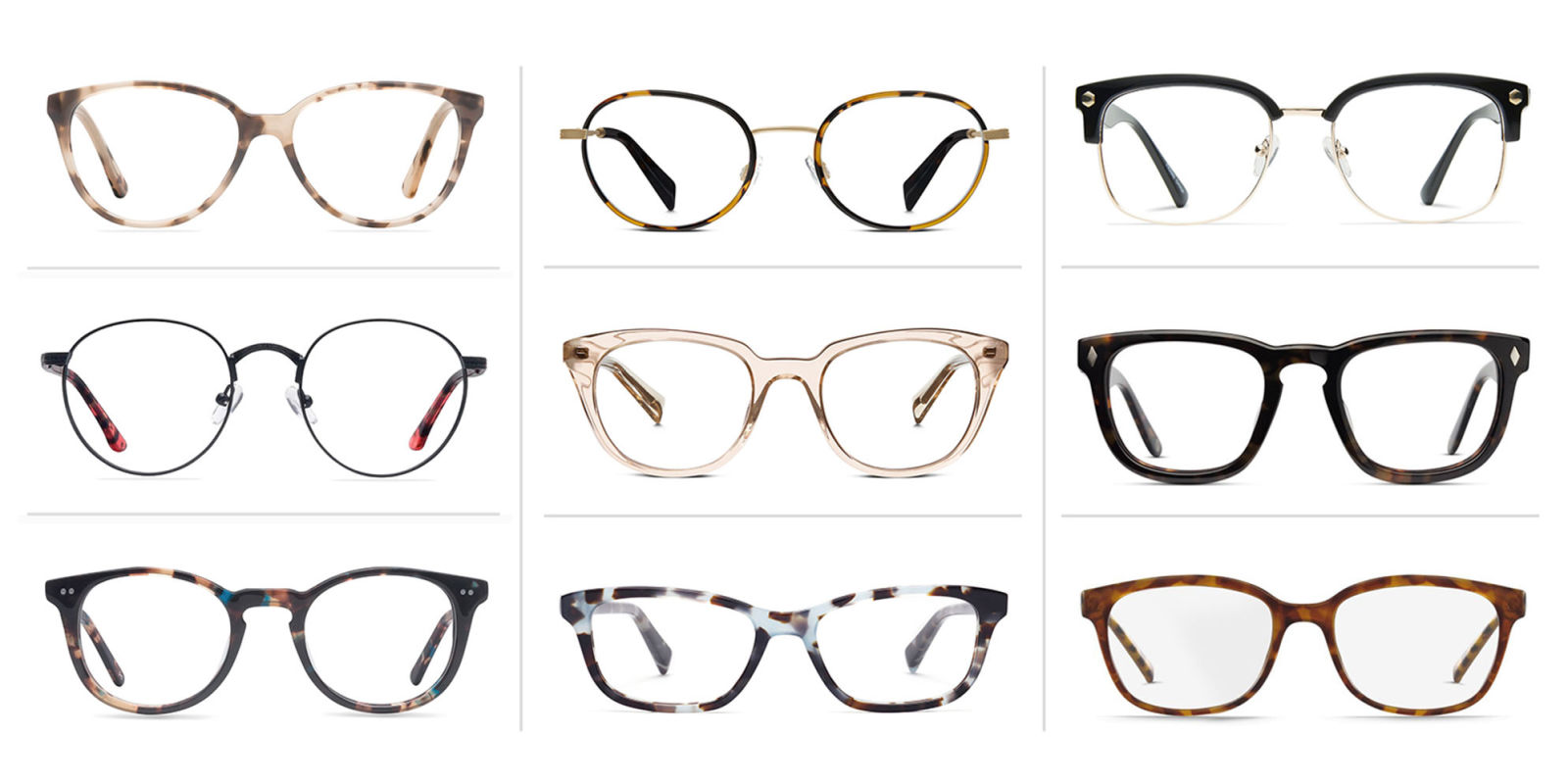 Best place to buy glasses online for Best place to buy frames online