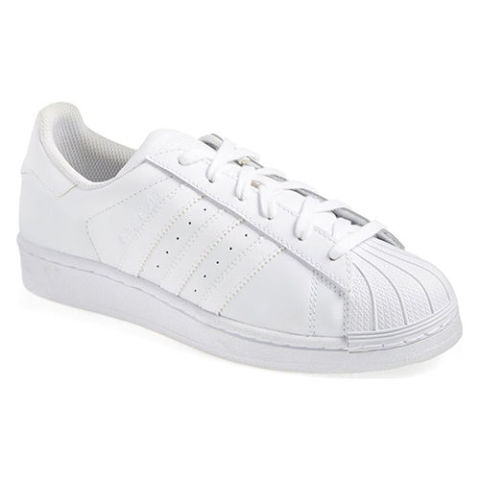 Cheap Adidas superstar adv Buy Independent Retailers Confederation