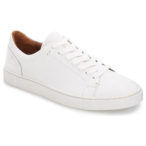 16 best white sneakers for in 2018 womens white