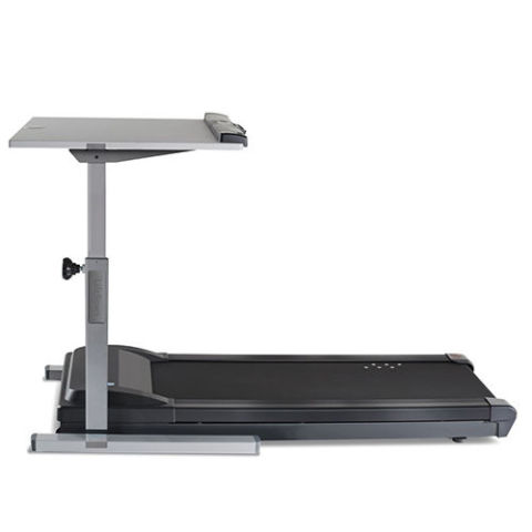 11 Best Treadmill Desks In 2018 Walking Desk Treadmills