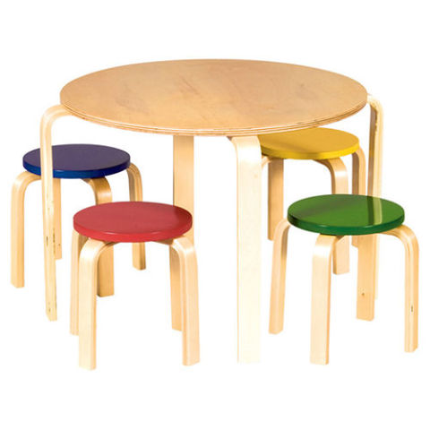 17 Best Kids Tables and Chairs in 2017 Childrens Table