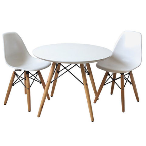 17 best kids tables and chairs in 2018 - childrens table and chair