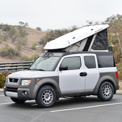 9 best roof top tents in 2018 roof tents for your car or jeep for camping. Black Bedroom Furniture Sets. Home Design Ideas