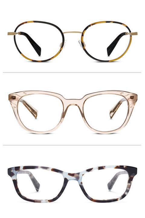 online glasses 0ql2  Warby Parker