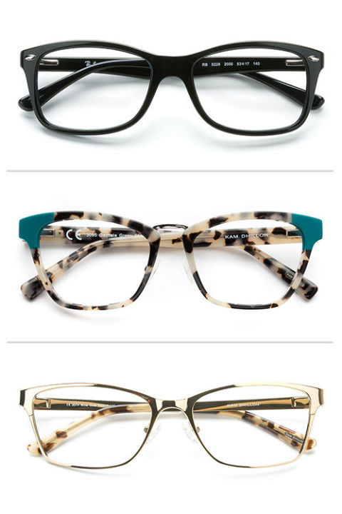 7 Best Places to Buy Glasses Online 2018 - Where to Buy ...