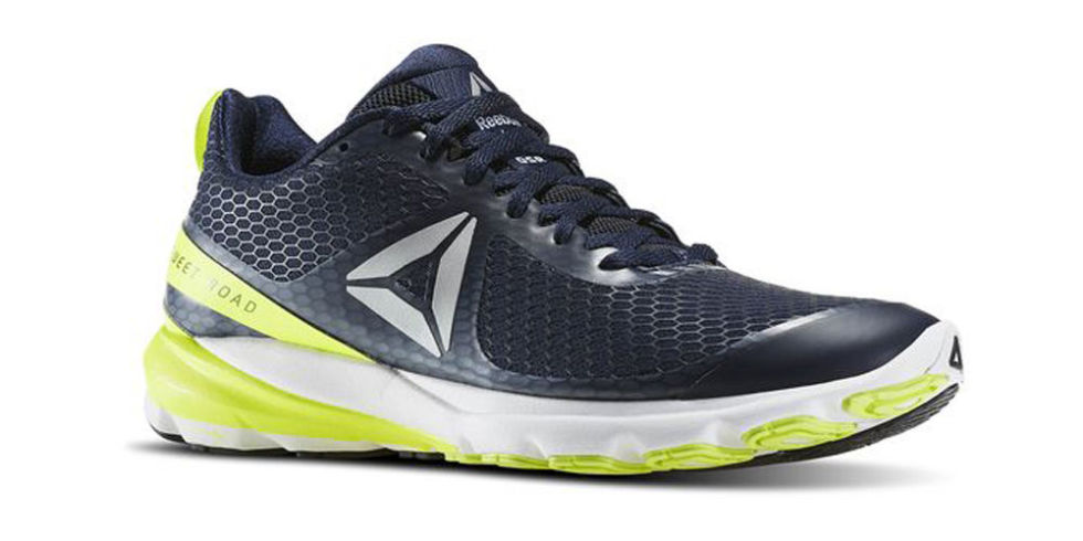reebok mens running shoes. 8 reebok men\u0027s osr sweet road running shoes mens p