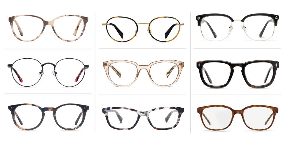 best place to order glasses online  7 Best Places to Buy Glasses Online 2017 - Where to Buy Cheap ...
