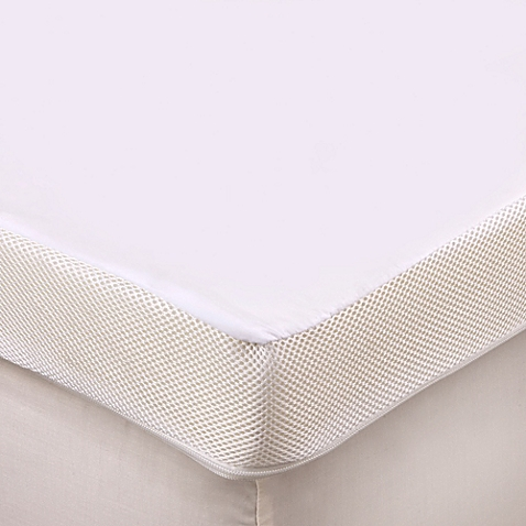 11 Best Mattress Toppers In 2018 Mattress Pads With Foam